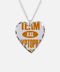 Team Tryptophan Necklace