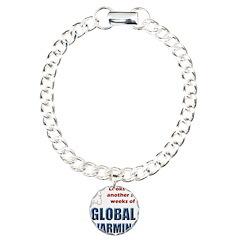 Groundhog Day Bracelet