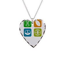 Four Seasons Necklace
