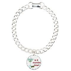 Momtini Bracelet