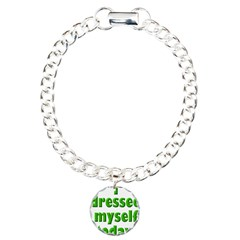 Dressed Myself Bracelet