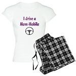 Mom Mobile Women's Light Pajamas