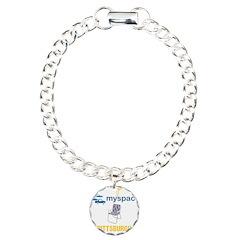 myspace Bracelet