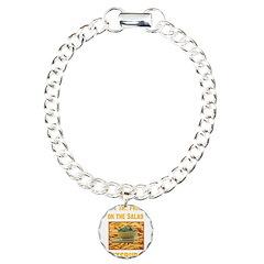 Fries Bracelet