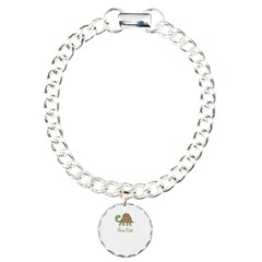 Slowpoke Bracelet