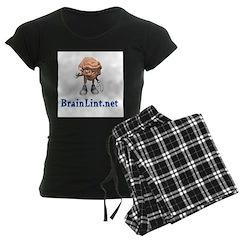 BrainLint.Net Pajamas