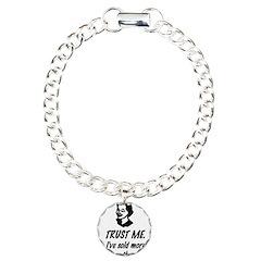 Trust Me Female Bracelet