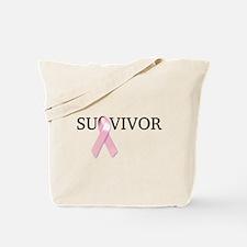Pink Diva's Tote Bag