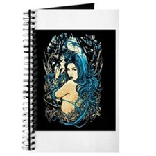 Unique Nymphs Journal
