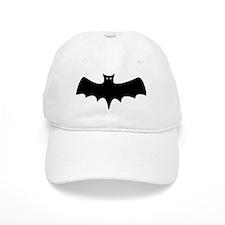 Bats! Baseball Cap