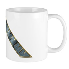 WM of the Lodge Mug