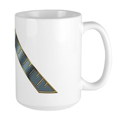 WM of the Lodge Mug