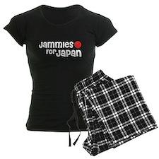 Jammies for Japan Pajamas