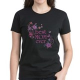 Mothers day Women's Dark T-Shirt