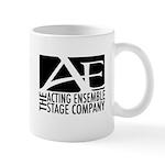Acting Ensemble Mug