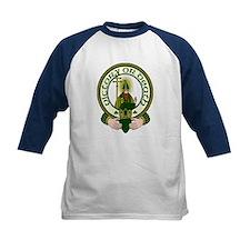 Hagan Clan Motto Tee
