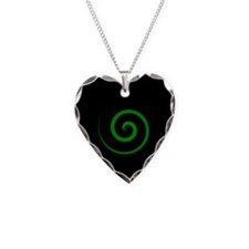Wicca Necklace
