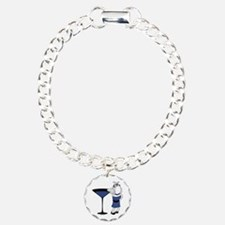 Butlertini Bracelet