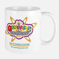 Genius In Training Mug