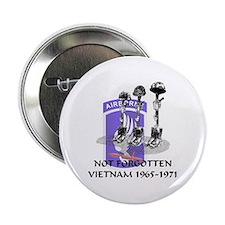 """173d Airborne Brigade 2.25"""" Button"""
