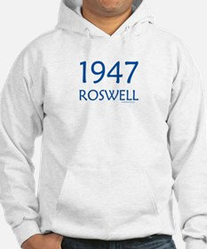 1947 Roswell - Hoodie