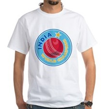 india world champions Shirt