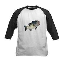 Bass Fisherman Tee