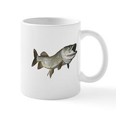 Musky,5 Mug
