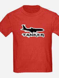 TANK FRONT 3 T-Shirt