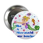 Save the Mermaids 2.25