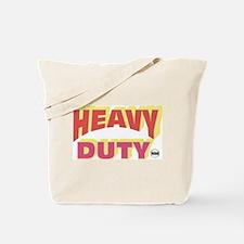 misc aka RANDOM items Tote Bag