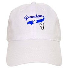 Dad Father Grandfather Shirts Baseball Cap