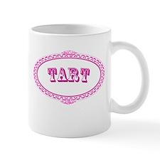 Tart Small Mugs