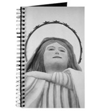 Madonna Journal