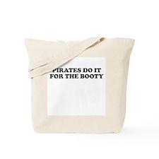 <a href=/t_shirt_funny/1216578>Funny Tote Bag