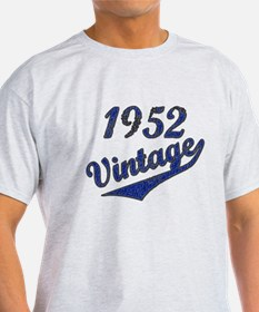Unique Celebration T-Shirt