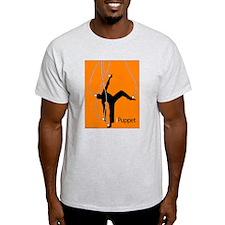 iPuppet T-Shirt