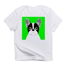 Frenchy (Pied) Infant T-Shirt