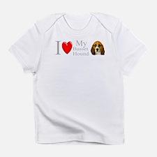 Hound Infant T-Shirt