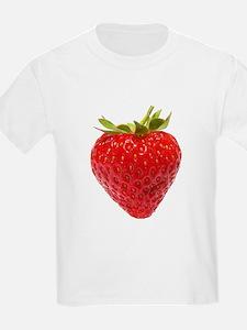Straberry T-Shirt