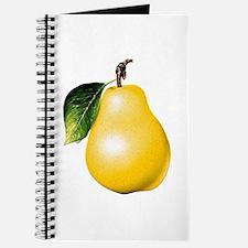 Pear Journal