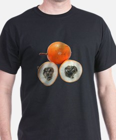 Passion Fruit T-Shirt