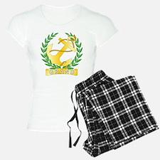 Grand Hope Pajamas