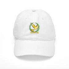 Grand Faith Baseball Cap