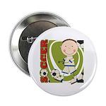 Boy Soccer Player 2.25