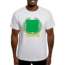 Grand Immortality T-Shirt