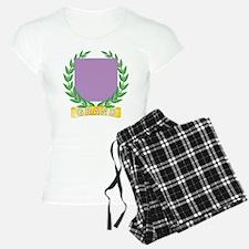 Grand Service Pajamas