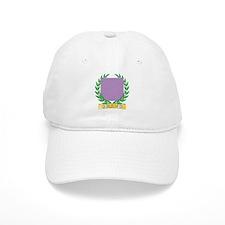 Grand Service Baseball Cap