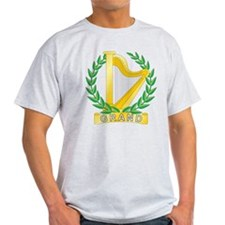 Grand Choir Director T-Shirt