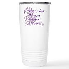 Nana Love Travel Mug